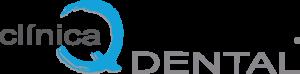 https://q-dental.es/wp-content/uploads/2021/01/Logo-Clinica-Q-Dental-300x74.png